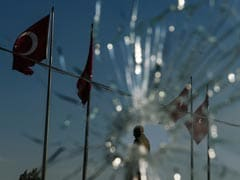 Turkey Went 'Too Far' In Coup Response: Legal Experts