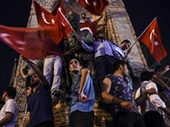 Turkey Issues Detention Warrant For 42 Journalists: Report