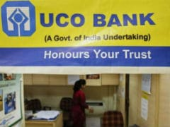 UCO Bank To Raise Rs 270 Crore Via Share Sale To LIC
