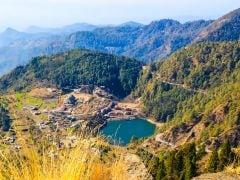 Uttarakhand On a Hunt For 'Life-Saving' Mythical Plant - Hanuman's Sanjeevani Booti