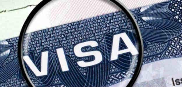 US Introduces Bill To Bar Indian Companies From Hiring On H-1B Visas
