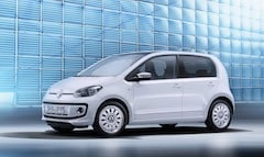 Will Tata Motors Help Volkswagen to Develop a Small Car?