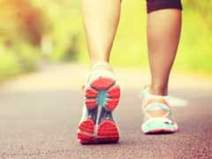 Short Walks After Meals May Lower Blood Sugar In Diabetics: Study