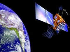 US To Use Indian Satellite For Weather Information In Afghanistan