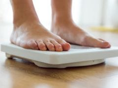 If You Weigh More Than 165 Pounds, Read This