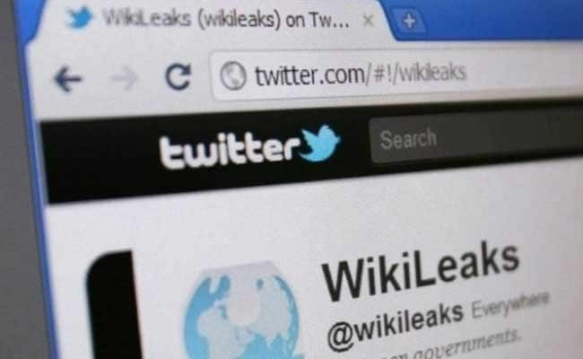 Wikileaks' Latest Release Of CIA Cyber Tools Could Blow Cover On Agency Hacking Operations
