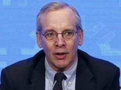 Fed Patient On US Rates Due To Brexit, Inflation: Dudley
