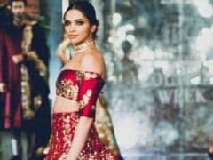 Deepika Padukone Gives Us Serious Fitness Goals: Her Fitness Mantra