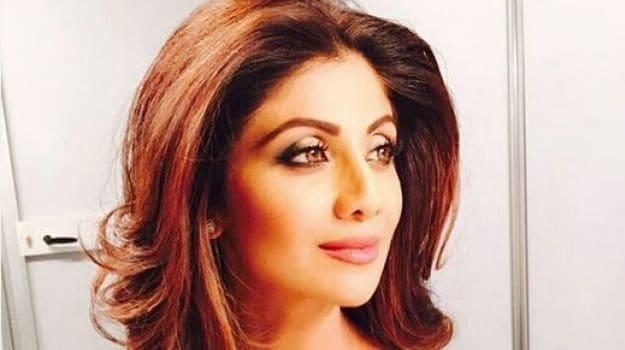 Shilpa Shetty Kundra's Diet: What Makes This Stunner So Effortlessly Perfect