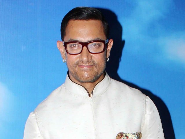 Aamir Khan Reveals Why Satyamev Jayate Isn't Returning Anytime Soon