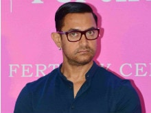Aamir Khan 'Will Not be Happy' About Doing Hollywood Films. Here's Why