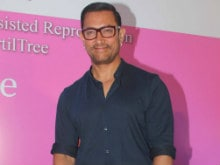 Aamir Khan on Sports: Parents Never Asked How I Did in PT, Only Subjects