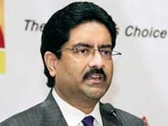 Aditya Birla Group To Invest Rs 20,000 Crore In Madhya Pradesh