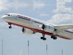 Air India In Codesharing Agreement With Croatia Airlines