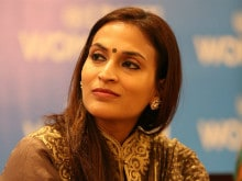Aishwaryaa Rajinikanth Appointed UN Women's Advocate For Gender Equality