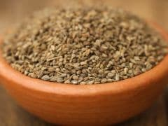 9 Super Benefits of Ajwain: The Multi-Talented Household Spice