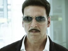 Akshay Kumar Collaborates With Neeraj Pandey For Crack
