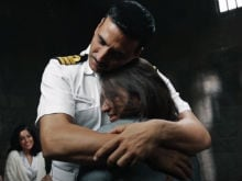 Akshay Kumar Describes Unforgettable Moment on <I>Rustom</i> Sets in This Video
