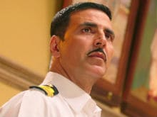 <i>Rustom</i> is Another Step Forward For Akshay Kumar, a Giant Leap For <i>Khiladi</i>