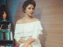Amala Paul Divorcing Husband. His Dad Blames Her Career. And This is 2016