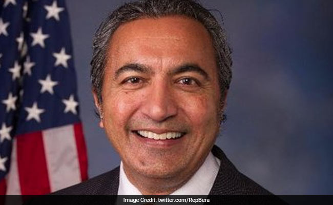 California congressman's father sentenced to year in prison