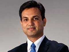 Anant Maheshwari To Take Over As Microsoft India President
