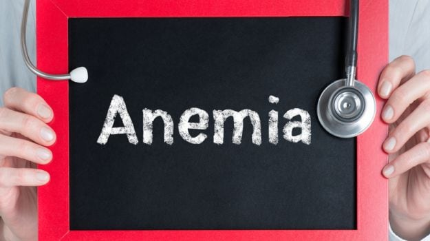 Anemia Tied to Worse Survival Odds After Stroke