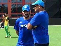 विजडन की सर्वकालीन भारतीय एकादश में सनी, सचिन, कपिल जैसे दिग्गज, कप्तान चुने गए धोनी..