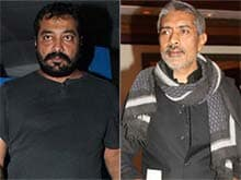 Anurag Kashyap Hasn't Sued Prakash Jha. Here's the Whole Story