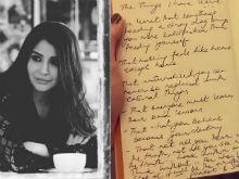 Anushka Sharma Got the Nicest Note From Ae Dil Hai Mushkil Crew