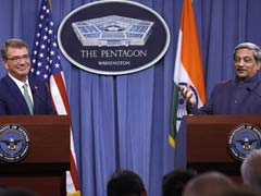 India And US Agree To Share Military Bases: Your 10-Point Guide To New Deal