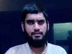 Bahadur Ali, Lashkar-e-Taiba Terrorist, Charged by Anti-Terror Agency NIA