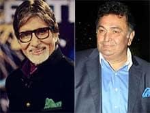 On Twitter, Janmashtami Wishes From Amitabh Bachchan, Rishi Kapoor