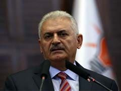 Ankara Sees No Compromise With The US Over Fethullah Gulen Extradition: Turkey PM Binali Yilidrim