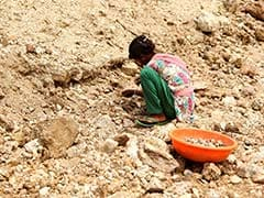 Children Dying In Mica Mines Of 4 States, Probe Ordered