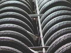 Bridgestone Enters Two-Wheeler Tyre Segment In India