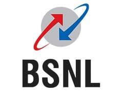 Cabinet Clears Rs 1,250 Crore Subsidy For BSNL For Rural Phones