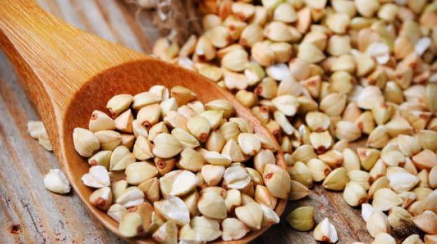 10 Best Buckwheat Recipes