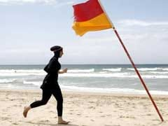 France's Burkini Ban A 'Stupid Reaction' To Extremism: UN