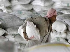 Cement Firms Fined Rs 6,320 Crore For Price Fixing