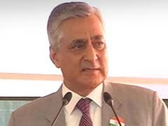 After Rebuke From Chief Justice Of India, Government Preps This Reply
