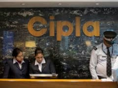 Cipla Shares Surge Despite Missing Q1 Estimates