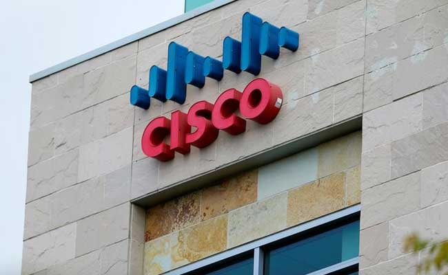 Cisco To Cut 5,500 Jobs, Layoffs To Start In First Quarter – NDTV Profit