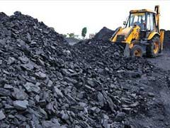 Coal India Ltd April-October Output At 274 MT; Misses Target