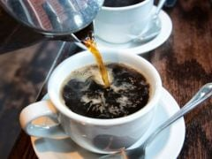 Highly Caffeinated Drinks May Affect Brain: Study