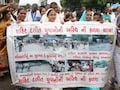 2 Dalits Thrashed For Allegedly Refusing To Clear Cow Carcass In Gujarat