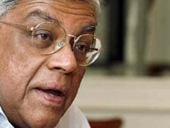 Deepak Parekh Gives Thumbs-Up To Modi Government's Performance