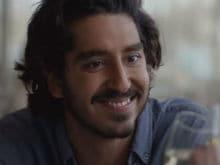 Dev Patel's Lion to Release in Australia