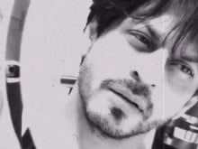 Dil Se Clocks 18 Years. It's Still Shah Rukh Khan's 'Favourite'