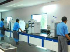 Divi's Laboratories Files Response To US Regulator's Observations